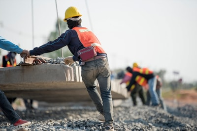 Construction Accident Lawyers in Schaumburg Illinois