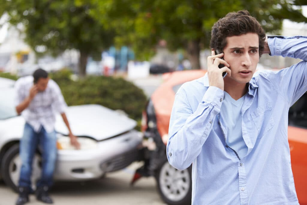 Rolling Meadows personal injury lawyers
